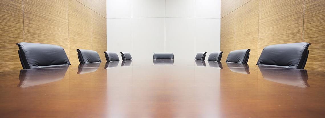 קלינור חברת ניקיון משרדים